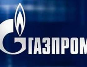 Gazpromdan Tacikistana doğalgaz desteği