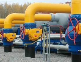 Türkiye doğalgaz sıkıntısı yaşamaz
