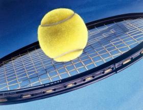 Nadal, David Ferreri 3-0 yendi
