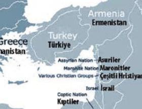 Caninin gönlündeki Türkiye
