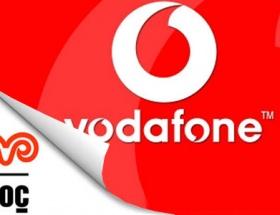 Vodafone Koç.neti satın aldı