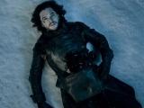 Game of Thronesun altıncı sezonu ilk resmi fragmanı