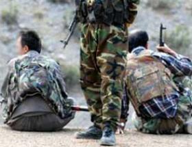 PKK çekilince korucular ne yapacak?
