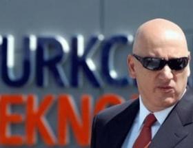 Turkcellden Sivasa büyük yatırım