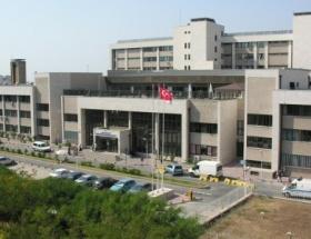 İzmir EXPO 2020 için görücüye çıkıyor