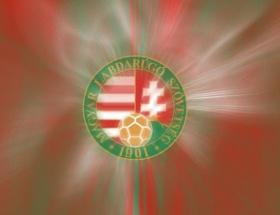 Macaristanın hedefi ikincilik
