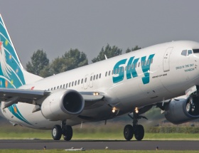 Sky Airlinestan şok karar!