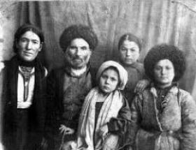 Ahıska Türklerinin vatan hasreti bitiyor