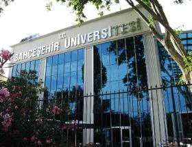 Üniversitede teknoloji üssü