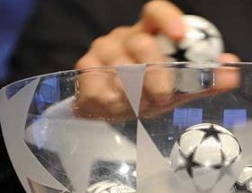 Atletico Madride Alman rakip