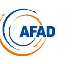 Deprem bilgilerini AFAD duyuracak