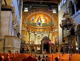 İrlanda kiliselerinde çocuk istismarı