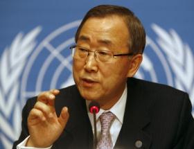 Suriyedeki kriz diplomasiyle çözülmez