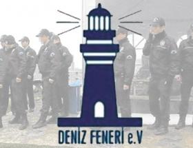 Deniz Feneri davası 23 Mayısa ertelendi