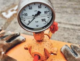 Gazpromdan yeni teklif