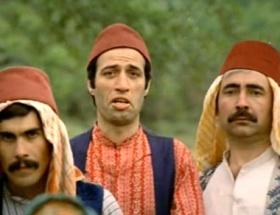 TRTden Tosun Paşa savunması
