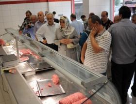 Türkiye angus etine alıştı