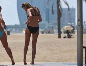 Kuzey Kıbrıs turizmde hedef büyüttü