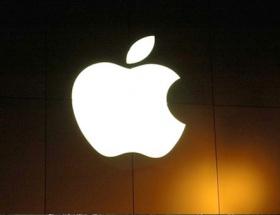 Apple hisseleri 1000 doları aştı