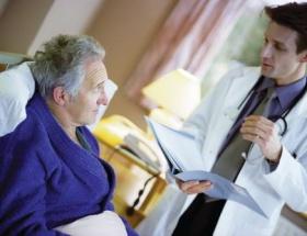 Prostata yeni tedavi yöntemi