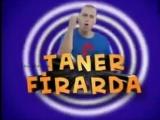 Taner Firardadan ilk görüntüler