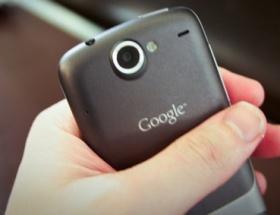 Google, Motorolayı satın aldı