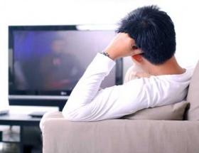TVlerin reklam gelirleri arttı