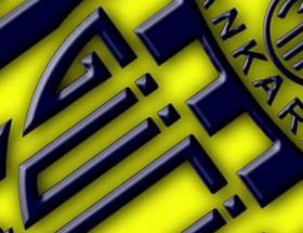 Ankaragücü futbolcularına veto