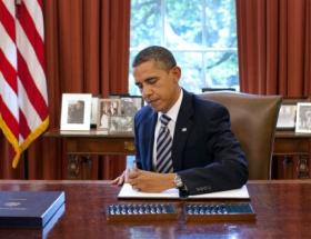 Obama özür için baskı yapıyor