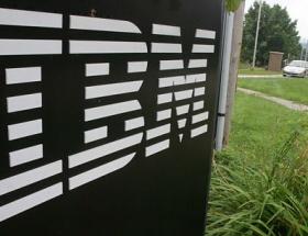 IBMden devrim niteliğinde yonga
