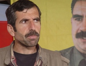 PKK lideri Ferman Hüseyin vuruldu mu ?