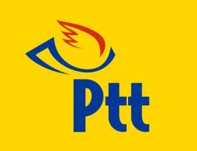 PTTye gümrük işlemlerinde temsil yetkisi verildi