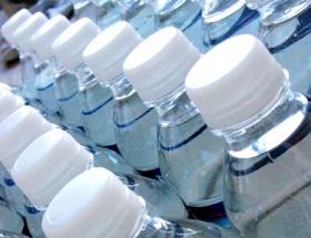 Keçiborluda içme suyu sıkıntısı bitiyor