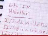 ATV, GTA Hilelerini Darbe Şifreleri Diye Haber Yaptı!