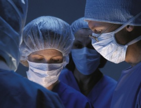 Antalya, organ bağışında Guinnesse girmeye hazırlanıyor