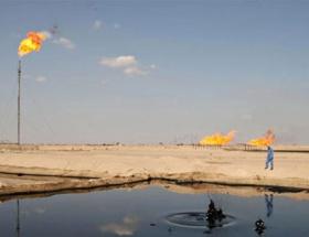 Libyada petrol rafinerisine saldırı: 15 ölü