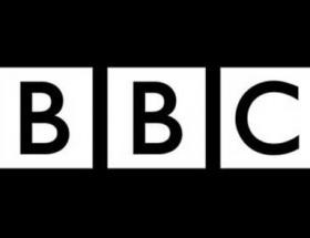 BBCnin Pakistan yayını engellendi