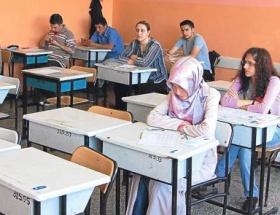 Açık Öğretim kayıtları 31 Aralıkta sona erecek