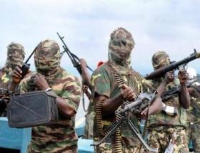 Nijeryada 12 ölü