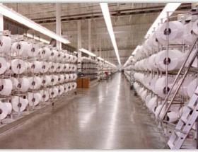 Tekstil sektörü işçi bulamamaktan dertli