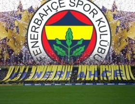 Fenerbahçeye göre hakemler hatalı