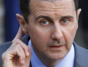 Fas, Suriye Büyükelçisini geri çağırdı