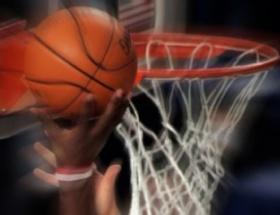 Beko Basketbol Liginde 18. hafta maçları
