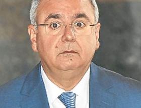 AK Partiliden Tunceli Dersim olsun önerisi