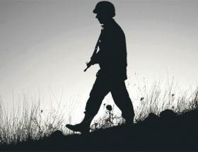PKKnın elinden kurtulup birliğine teslim oldu