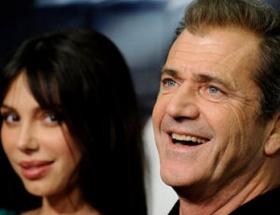 Mel Gibson Çanakkale için geliyor