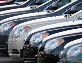 Otomotiv 2011i rekorla kapattı