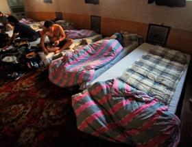 Sırbistanda 3 bin 600 mahkum için af umudu