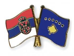 Sırbistanın Kosovayı tanıyacağına inanıyorum