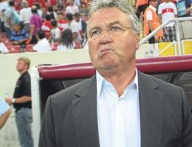 Hiddinke yıllık 61 milyon TL